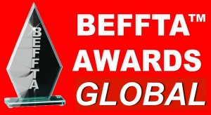 BEFFTA AWARDS GLOBAL