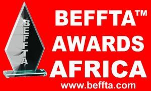 BEFFTA AFRICA